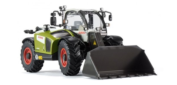 Wiking Claas Scorpion 7044 Teleskoplader
