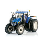ROS NEW HOLLAND T7050