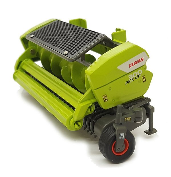 Marge Models Claas Pick Up 300