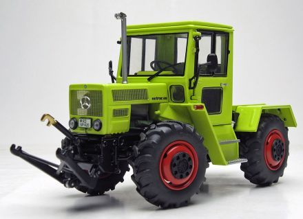weise-toys 1073 MB-trac 800 (W440) (1975 - 1979) 1/32
