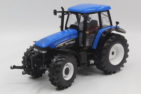 Replicagri New Holland TM 140 New Edition 1/32